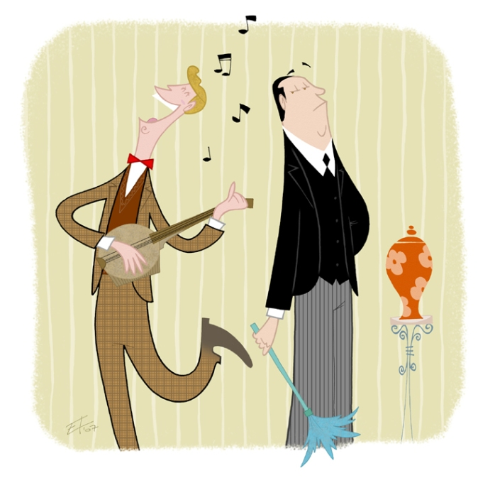 Bertie_Wooster_and_Jeeves_by_edgar1975