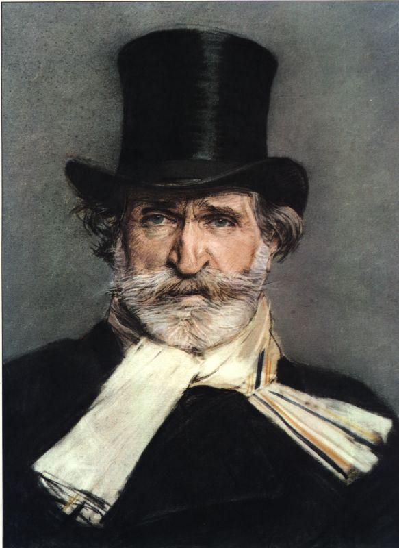 Boldini_Verdi