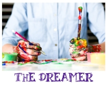 the-dreamer