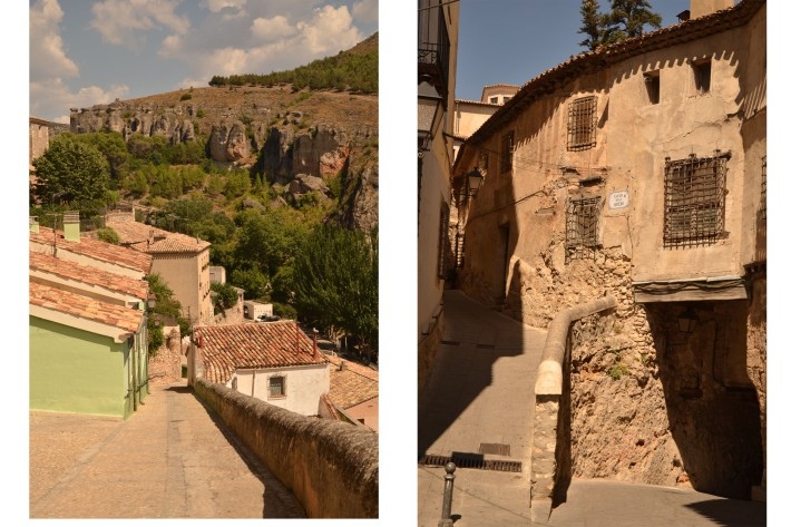 cuenca spain travel photography street urban
