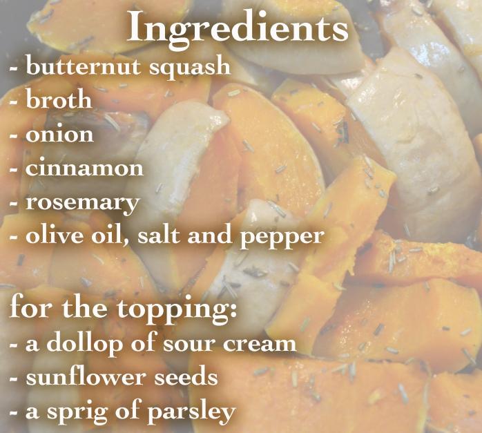 ingredients-copy