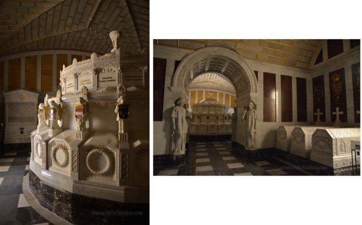 crypt